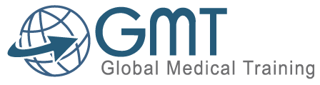 Global Medical Training